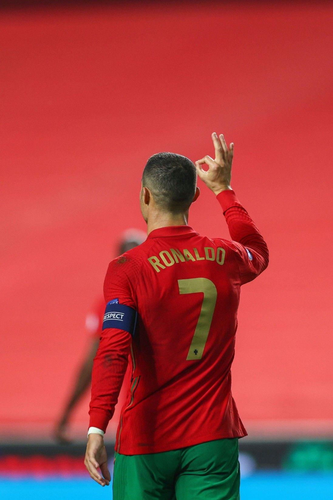 Pin By Daniel Josue Quintanilla Luzur On Cristiano Ronaldo Ronaldo Football Ronaldo Cristiano Ronaldo