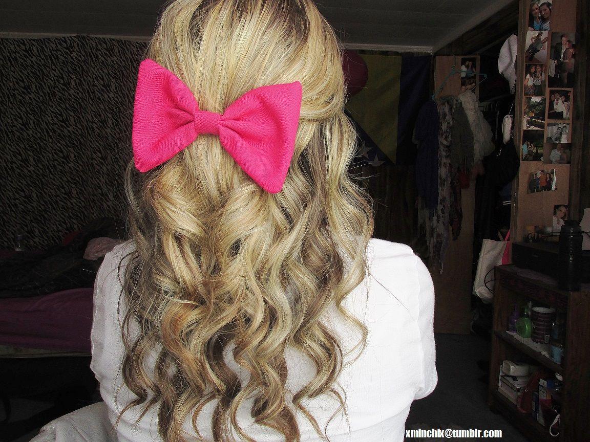 So cute uc hairunails pinterest hair style hair and