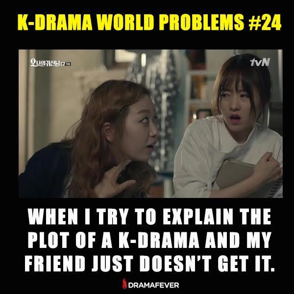 1hop Redirecting Kdrama Funny Korean Drama Quotes Drama Memes