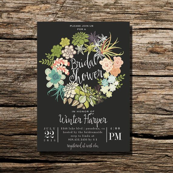 Rustic Wedding Invitations Shutterfly