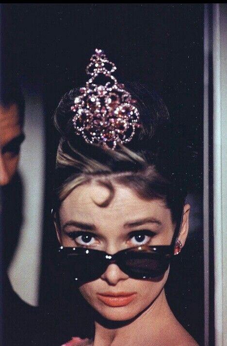 d133e167c599 Audrey Hepburn