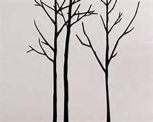 Tree Limb Drawing Bing Images Vinyl Decor Vinyl Wall Decals Sticker Art
