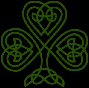 free celtic vector art clipart best templates pinterest rh pinterest co uk free celtic clip art downloads free celtic clip art downloads