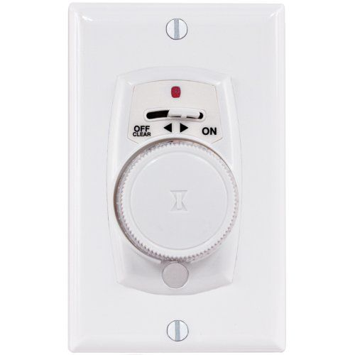 Intermatic Ej351 120 Volt 24 Hour Programmable Mechanical Security Timer Intermatic Http Www Amazon Com Dp B0088lmeuw R Lights Timer Timer Light Switch Timer