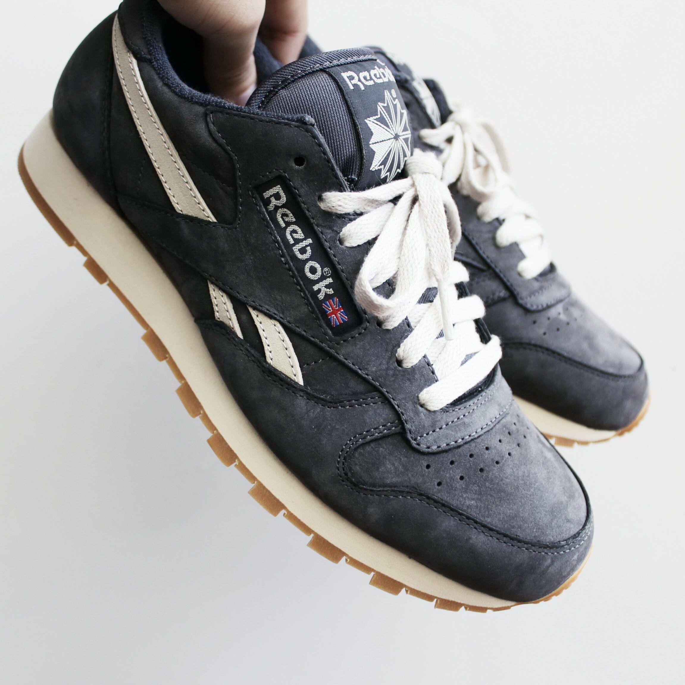 zapatillas hombre ofertas nike