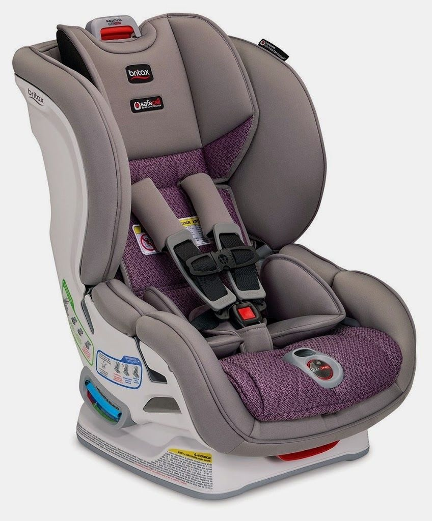Pin by Susan Whitney on Car seats and accessories Baby