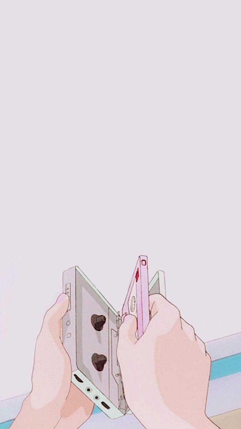 [배경] 세기말 애니메이션 배경화면 공유 :: 𝚕𝚘𝚟𝚎 𝚕𝚎𝚝𝚝𝚎𝚛