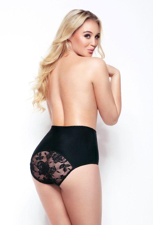 Sexy big pants