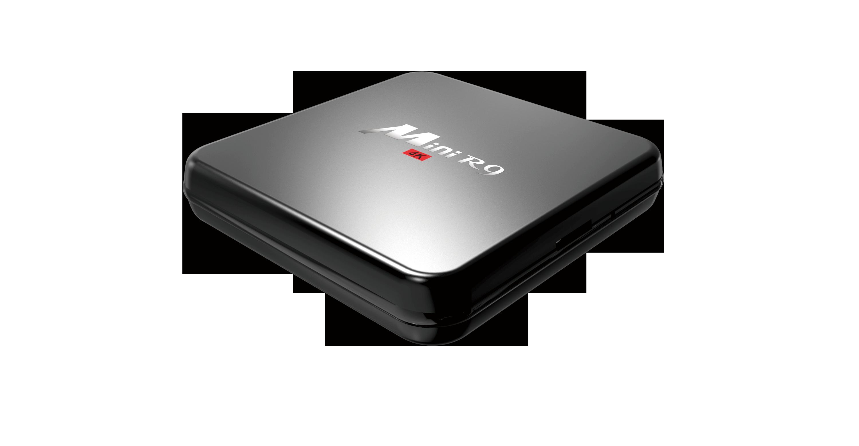 LG OLED65B6P 65Inch B6 Series 4K UHD OLED HDR Smart TV