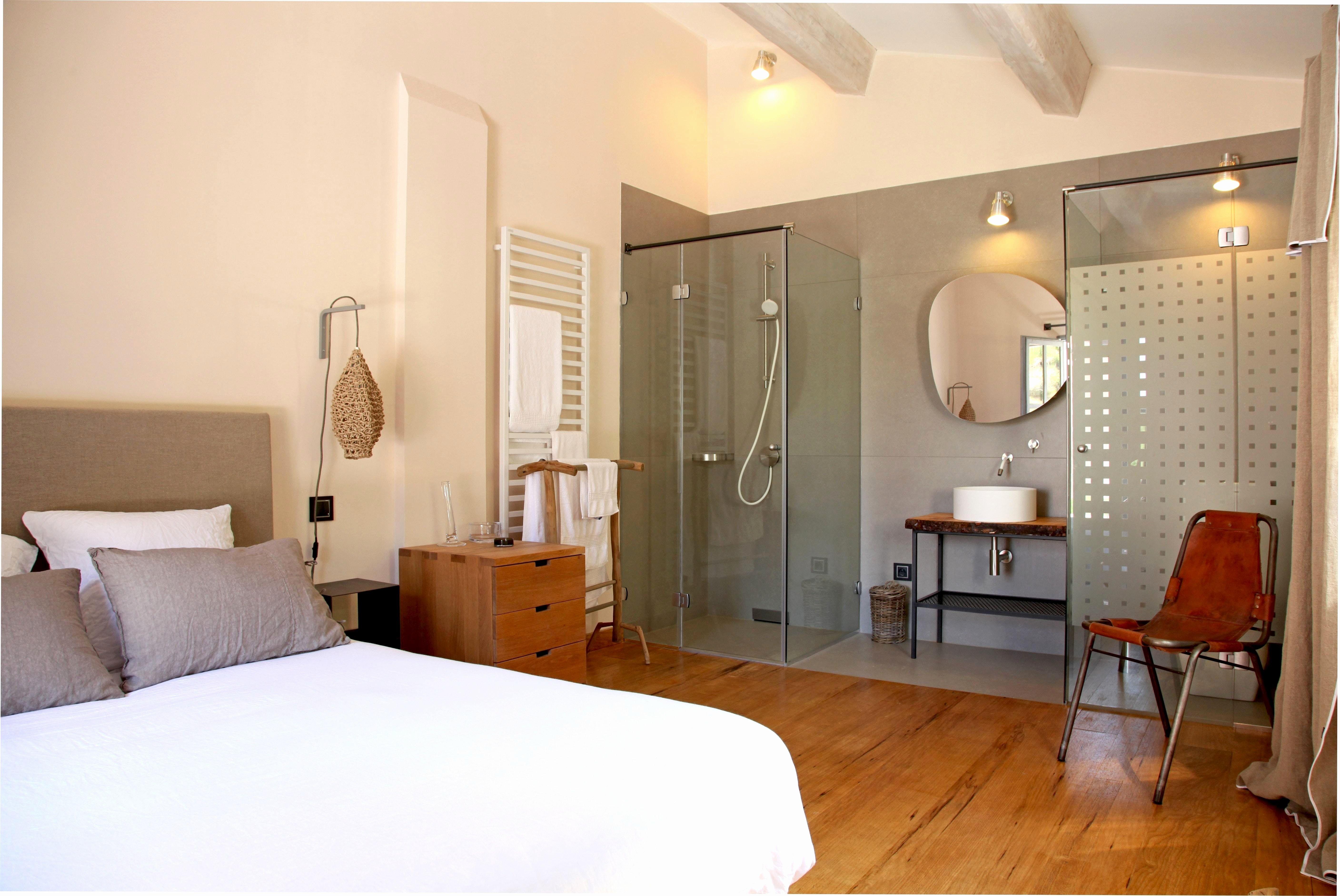 42 nouveau graphie de amenager petite chambre 7m2 junior. Black Bedroom Furniture Sets. Home Design Ideas
