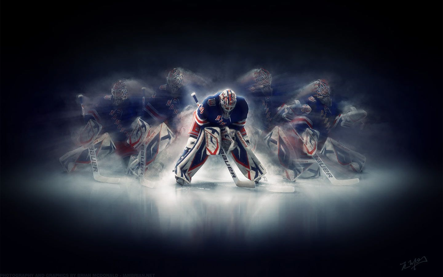 Chicago Blackhawks 2019 Wallpapers High Definition Hockey Senior Pictures Hockey Pictures Chicago Blackhawks