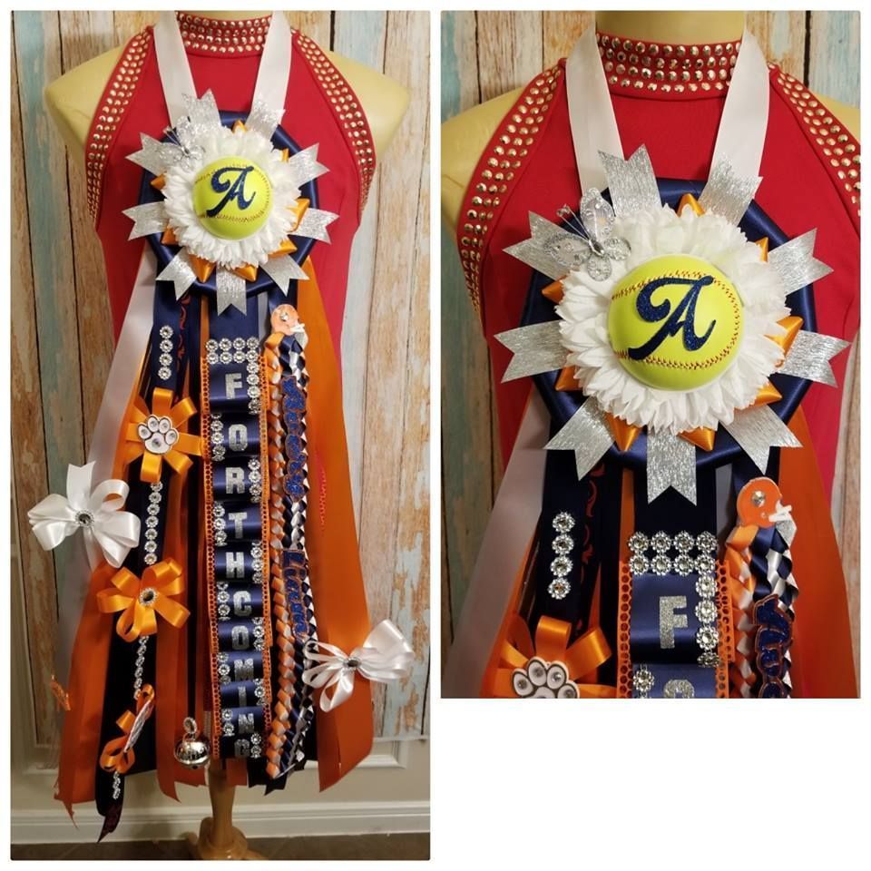 Bridgeland Softball mum by Twinkie Designs in Cypress Texas #hoco2018 #homecomingmum #bridgeland #forthcoming #twinkiedesigns #texastwinkies Bridgeland Softball mum by Twinkie Designs in Cypress Texas #hoco2018 #homecomingmum #bridgeland #forthcoming #twinkiedesigns #texastwinkies Bridgeland Softball mum by Twinkie Designs in Cypress Texas #hoco2018 #homecomingmum #bridgeland #forthcoming #twinkiedesigns #texastwinkies Bridgeland Softball mum by Twinkie Designs in Cypress Texas #hoco2018 #homeco #texastwinkies
