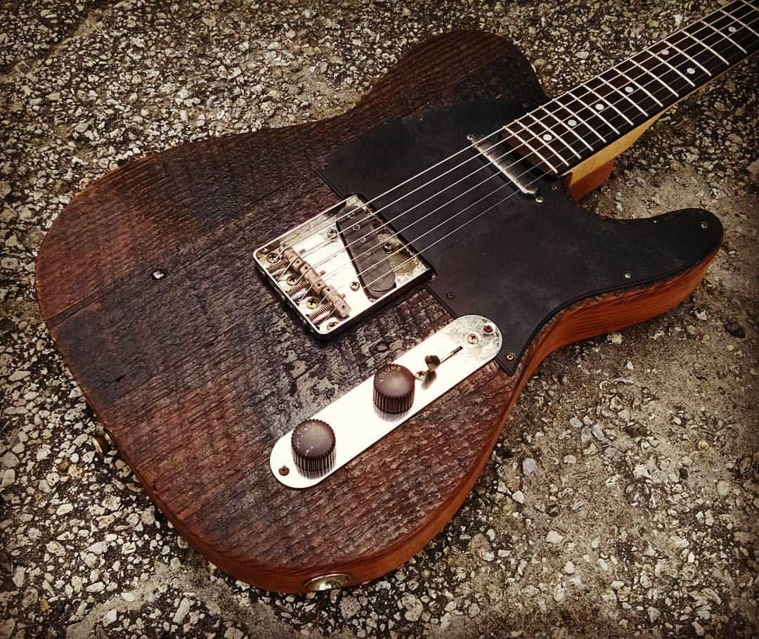 затертые старые гитары фото глория, знаешь