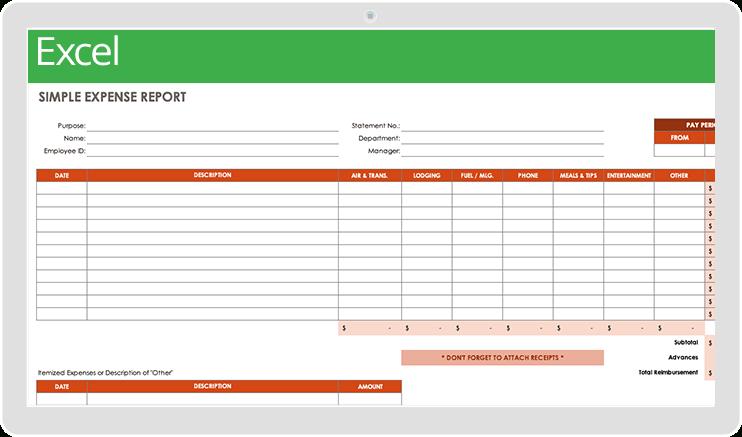 32 Free Excel Spreadsheet Templates Smartsheet Regarding Excel Spreadsheet Template For In 2021 Spreadsheet Template Excel Spreadsheets Templates Excel Spreadsheets