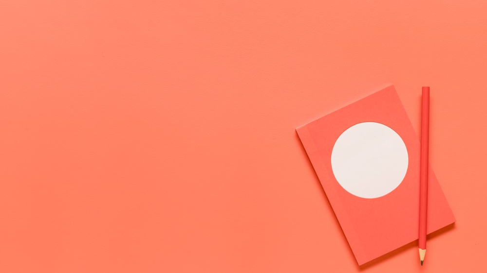 تحميل 10 خلفيات بوربوينت احترافية لتصميم عرض تقديمي مميز ادركها بوربوينت Background Powerpoint Download Background Powerpoint