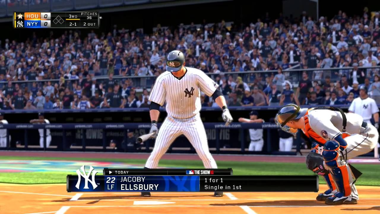 Watch New York City Vs Houston Mlb Live Mlb New York Yankees Streaming