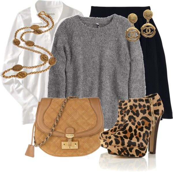 """mirrors"" by torahsworld on Polyvore"