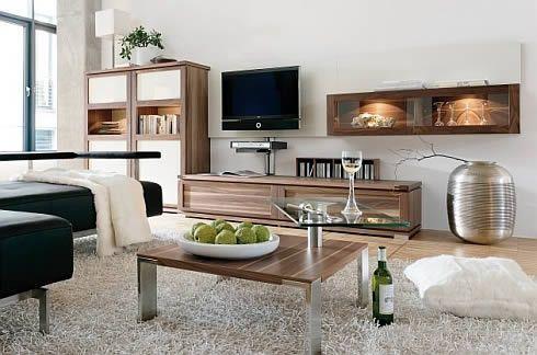 Pin by Jillian Zvolensky on Furniture Pinterest Living rooms - hülsta möbel wohnzimmer