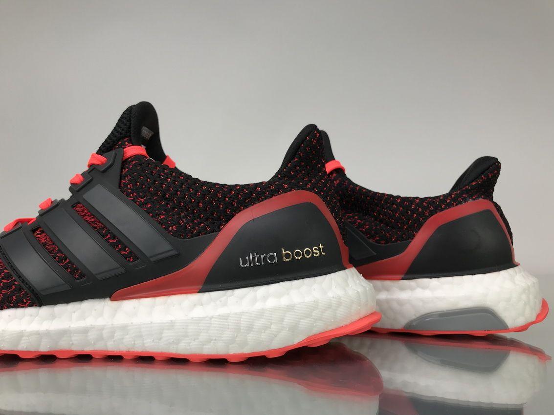 e3b6343edcf8f8 ... Adidas Ultra Boost 2.0 Real Boost White AQ5930 13 united states 35a50  baea0 ...