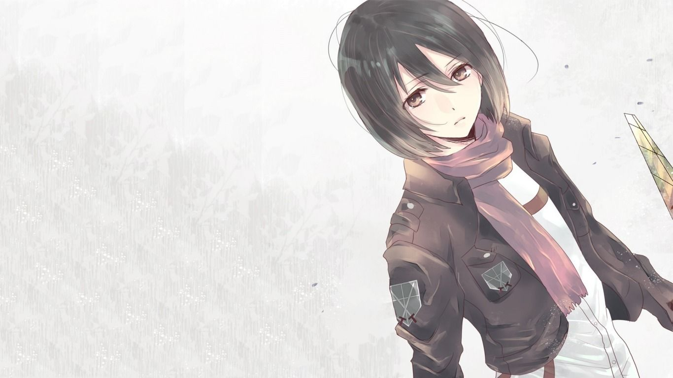 Mikasa ackerman wallpaper full hd p best hd mikasa ackerman mikasa ackerman wallpaper full hd p best hd mikasa ackerman voltagebd Image collections