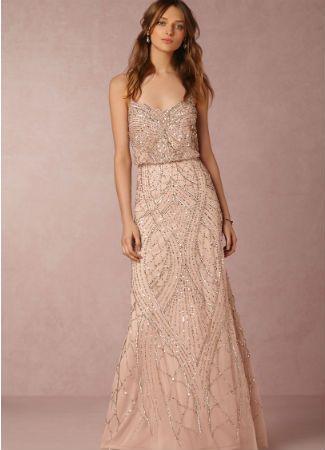 vestidos de novia «low cost», todos por menos de 500 euros | estilom