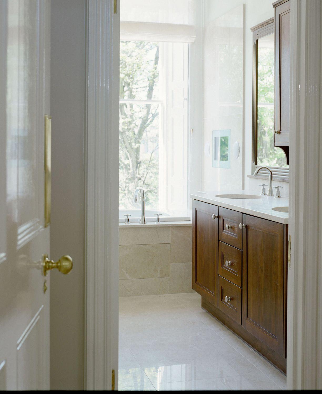 Bathroom furniture egypt | bathroom design 2017-2018 | Pinterest ...