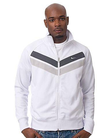98e60c28850f Nike Apparel for Boys