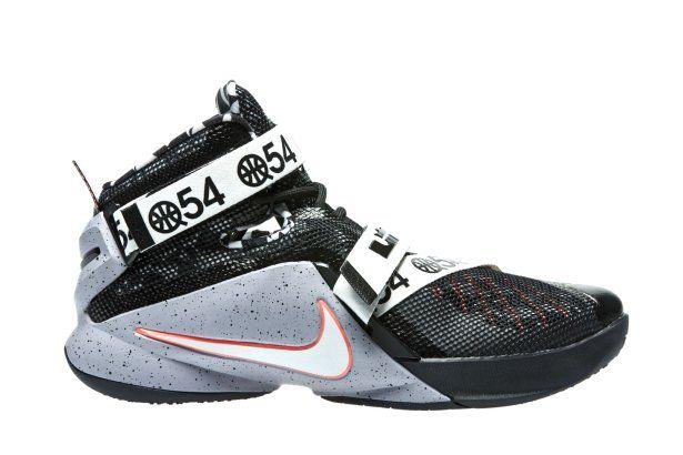fd8fe68c5a16 Quai 54 x Nike LeBron Soldier 9