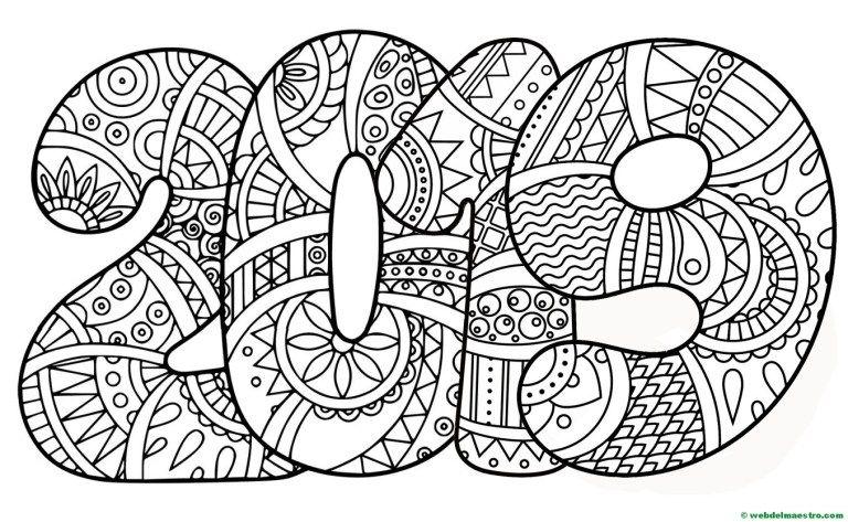 dibujos para colorear mandalas dessin coloriage. Black Bedroom Furniture Sets. Home Design Ideas