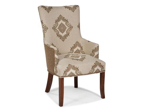 Fairfield Chair   Upstairs Lounge Chair