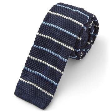 Gray knit tie  - graue strickkrawatte - cravate grise - corbata de punto gris - knit tie pattern, knit tie outfits, knit tie diy, knit tie casual, knit tie men, knit tie wedding, navy knit tie, knit tie suit, mens knit tie, knit tie stripe, knit tie blue, knit tie burgundy, knit tie black, grey knit tie, knit tie knot, knit tie green, gray knit tie, knit tie blazer, knit tie red, how knit tie, hand knit tie, silk knit tie