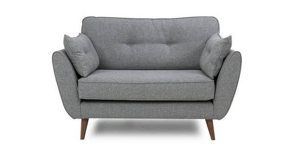 Bedroom Chair Dfs Steelcase Warranty Zinc Cuddler House Ideas Sofa
