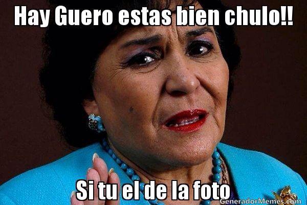 24249832da66f57a21780e583cc48bf5 meme on pinterest memes, chistes and memes mexicanos solo
