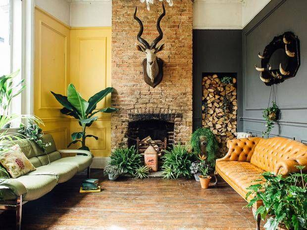 Good 11 Best Indoor Planting Books | The Independent