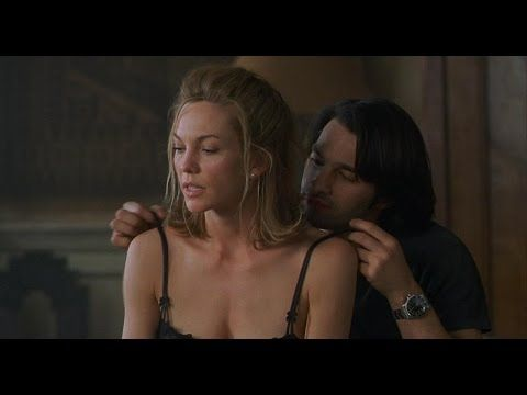 Unfaithful Hollywood Movies Pinterest Indecent Proposal