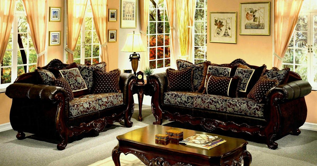 If You Are Looking For Best Modern Sofas Designs With Cheapest Price Youve Come To The Right Plac In 2020 Modern Sofa Designs Sofa Set Designs Contemporary Sofa Design
