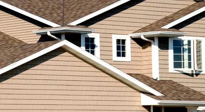 Halifax Roofers Call 902 401 9884 Roofer Roof Siding Halifax