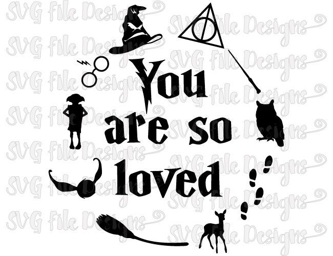 Put this on a onsie for a baby | harry potter stuff | Pinterest ...