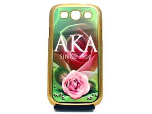 new product 304e8 18511 Details about Phone Cases /aka kappa 1908 case/ iPhone,Samsung,Lg ...