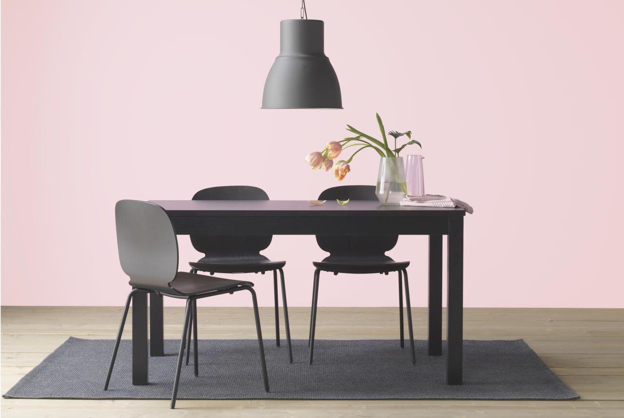 Eettafel rond ikea cheap simple excellent tafel design tulip ikea