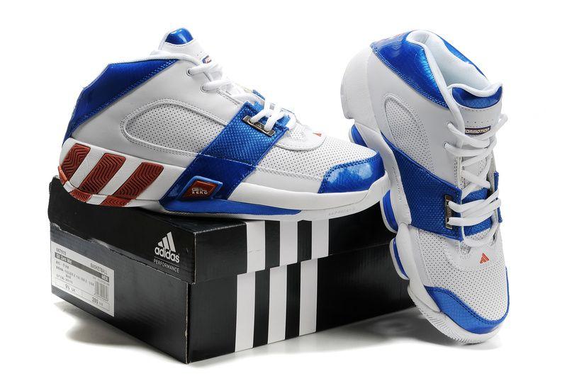 Gilbert arenas, Sneakers, Sneakers nike