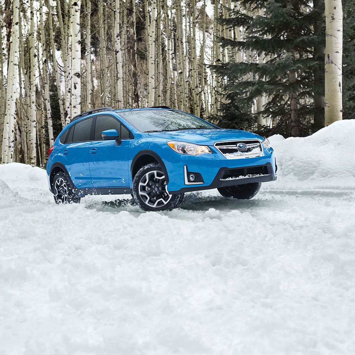 2017 subaru hyper blue crosstrek subaru crosstrek pinterest subaru and cars