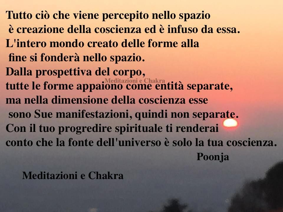 http://www.ilgiardinodeilibri.it/autori/_h_w_l_poonja.php?pn=4319