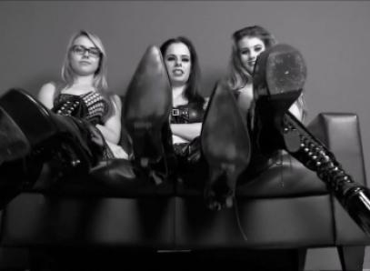 Xxx sex mepali porn
