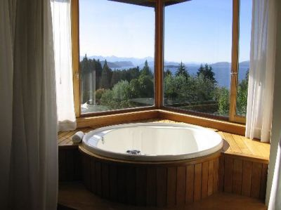 http://www.hotelchatter.com/files/admin/designsuites_bariloche.jpg