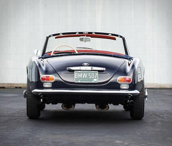 Bmw Classic Cars For Sale Ireland Bmwclassiccars Bmw Classic