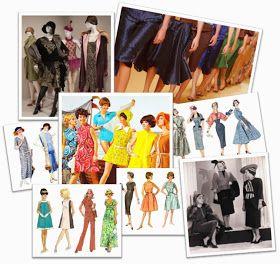 """Mujer después de los 40...: ¿Qué debes saber sobre Moda?... """"Test de Mujer después de los 40"""""""