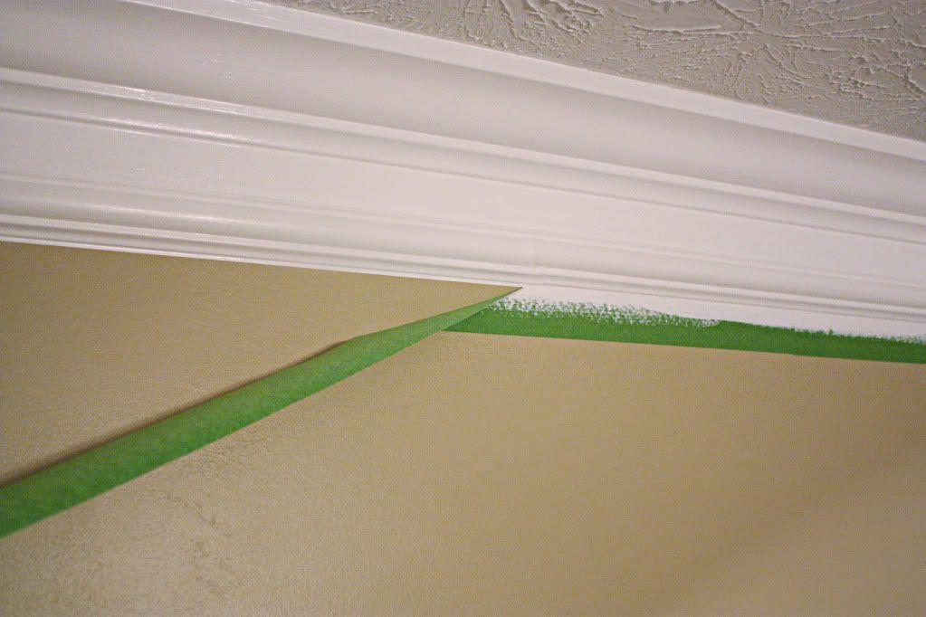 25 best ideas about house/molding ideas on pinterest | paint, Wohnzimmer dekoo