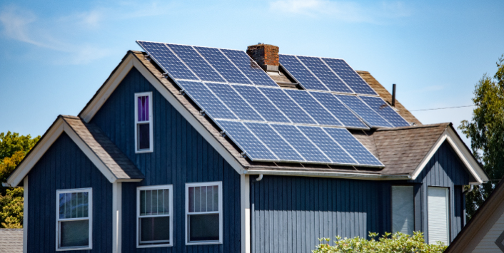 Best Company For Solar Panels In Perth Future Solar Wa Solar Panel Efficiency Solar Panels Best Solar Panels