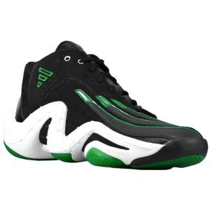 new style 0a87d 0c109 adidas Real Deal - Mens - Basketball - Shoes - WhiteLight AquaLab Lime